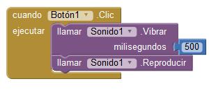 sonar_vibrar