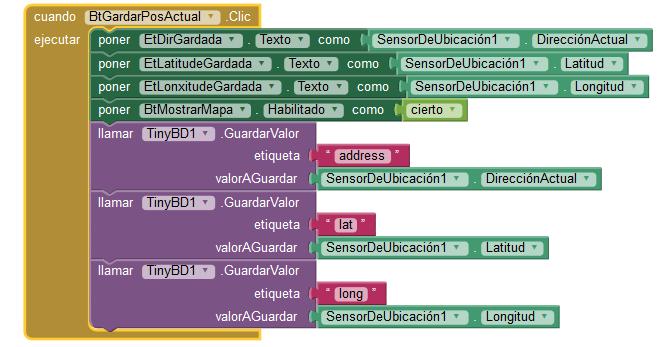 guardarposicionactual_version_nueva