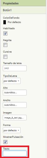 textobtmagicball