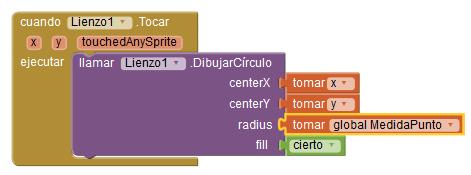 bloquelienzo1tocar_rvariable