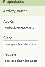 propiedadesactivitystarter_ondeestaomeucoche