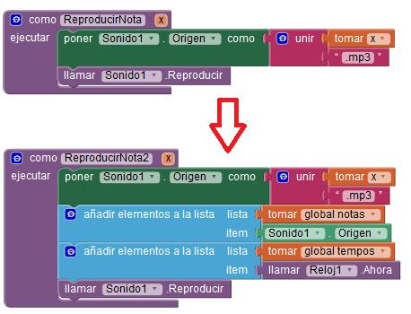 reproducirnota_v2