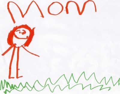Child_art_mom