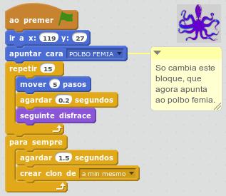 a-reprodución-do-polbo5-a