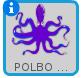 a reprodución dos polbos1