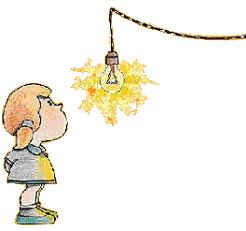mirando_lampada