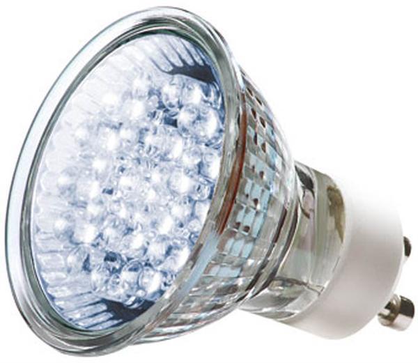 LED_GU10_4f202152f13cc