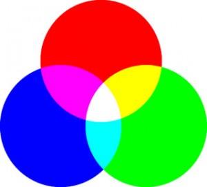 RGBcolor-300x270