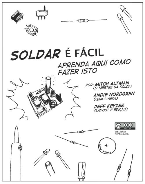 quadrinhos_como_soldar_portugues_resize.png