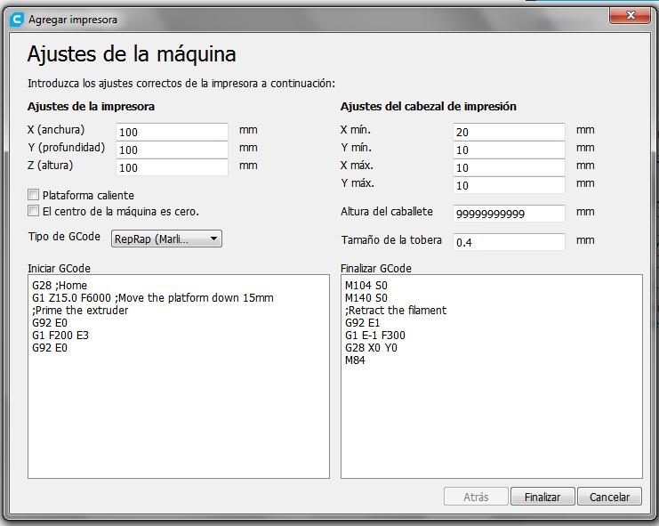agregar-impresora_2