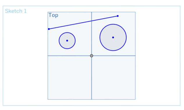 circunferencias_linea