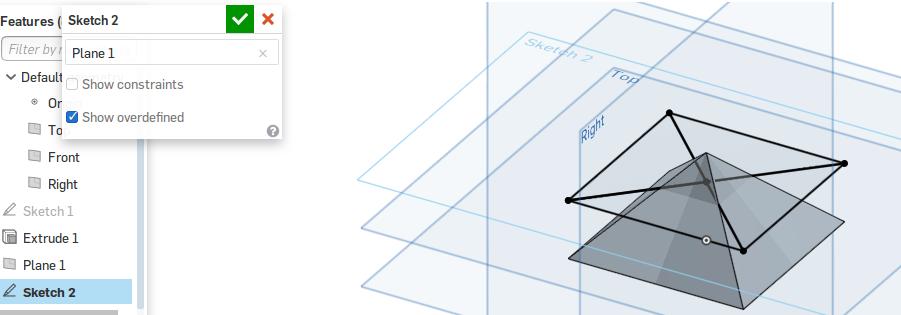 sketch2_piramide
