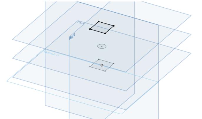 tres-planos-multiseccion