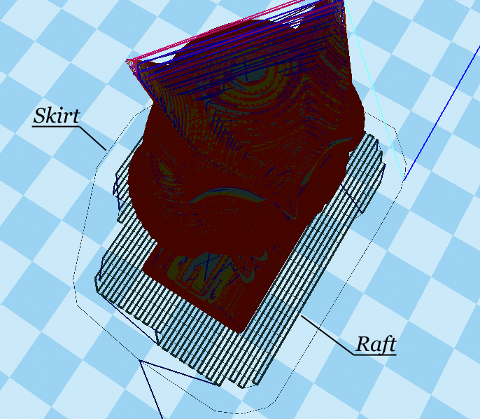 cura_skirt_n_raft
