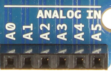 arduino_E_analoxicas