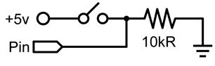 interruptor_pulldown
