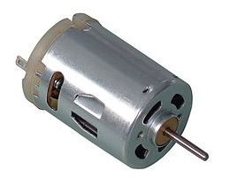 320px-DC_Motor