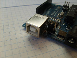 320px-arduino_usb_socket-1