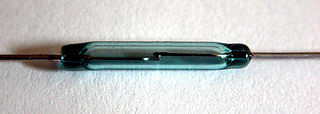 [Public domain from wikimedia]
