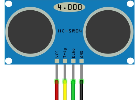 hc-sr04-_fritzing