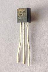 lm35_temperature_sensor