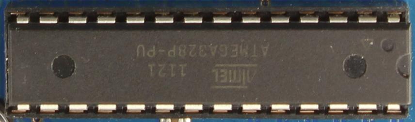 arduino_microcontrolador