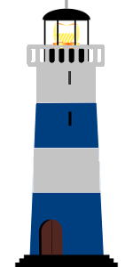 lighthouse-304496_960_720