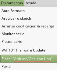 arduino_uno