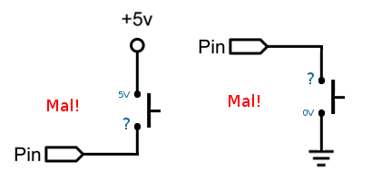interruptor_mal1