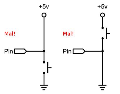 interruptor_mal2