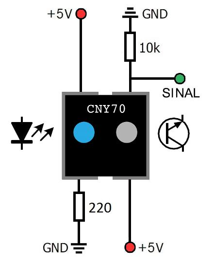 sensorir_cny70_conexion