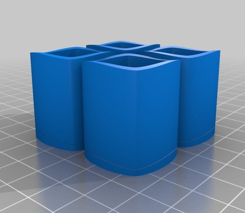 AmbiguousCylinderIllusion1