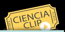 CienciaClip_logo-v2