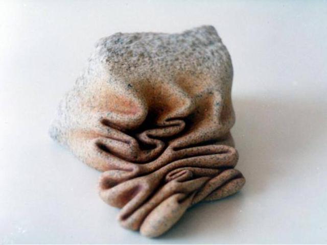 pedra_cerebro