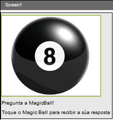 magicball0