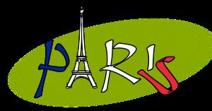 paris_icon