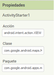 propiedadesactivitystarter