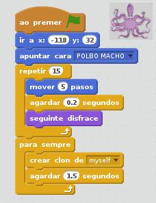 a-reprodución-dos-polbos3-a