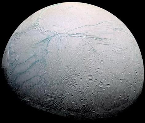enceladus_big.jpg