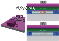 nanoelectronica.png