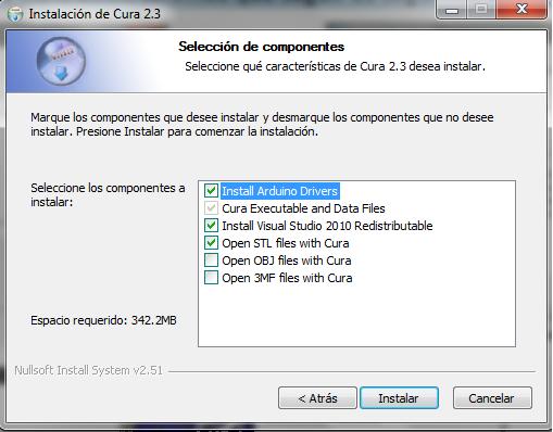 instalacionw_2