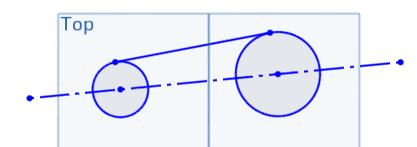 antes-simetria