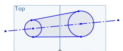 despois-simetria