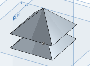duas-piramides
