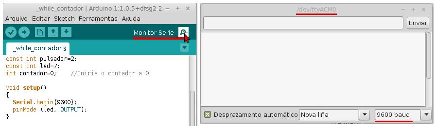 monitor_serie