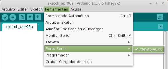 arduino_ide_tarxeta3