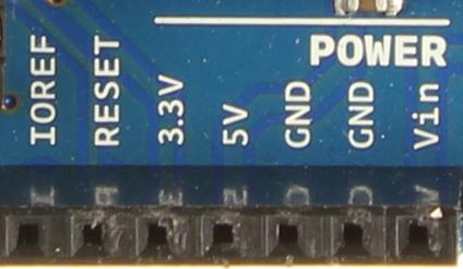arduino_power