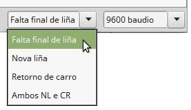 consola_findelinha
