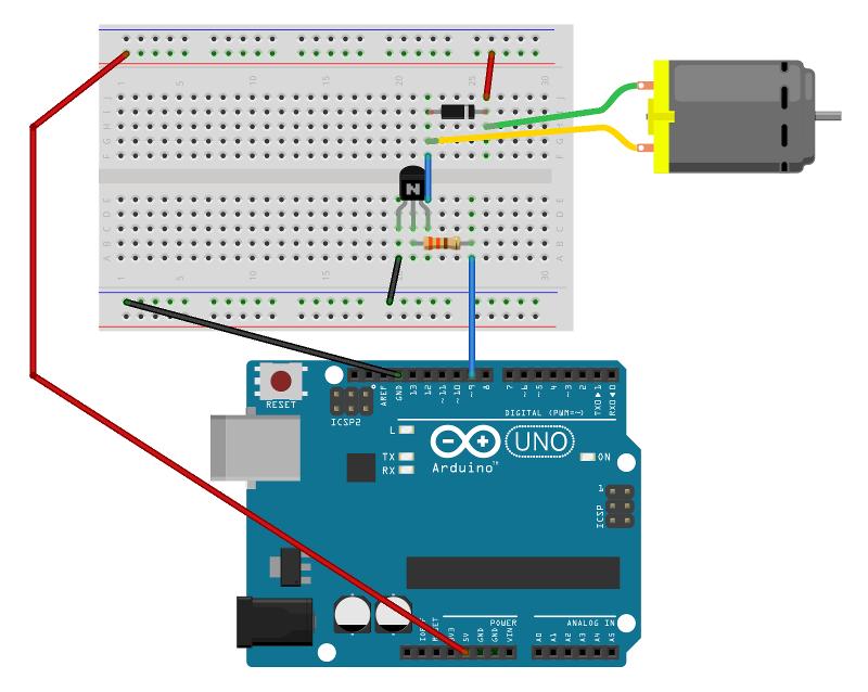 motor_transistor_fritzing