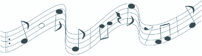 music-score-notes